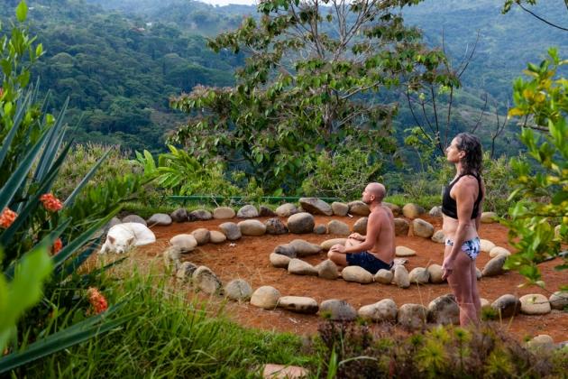 Costa Rica_untitled-2-19