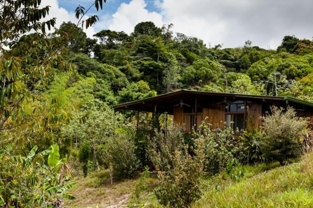 Costa Rica_untitled-9507