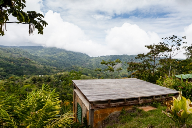 Costa Rica_untitled-9538