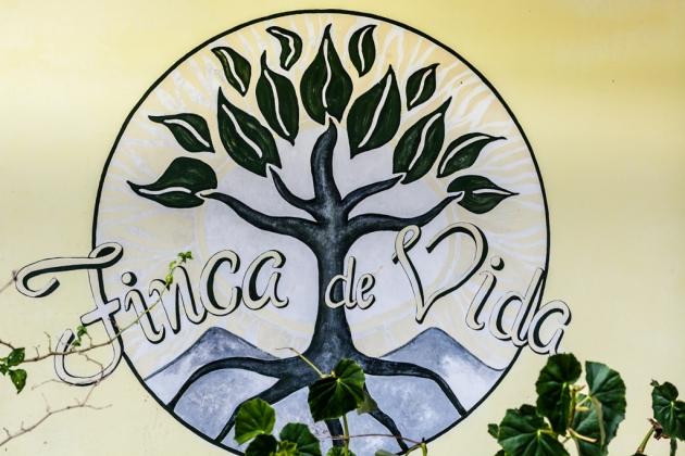 Costa Rica_untitled-9561