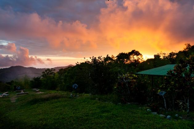 Costa Rica_untitled-9671