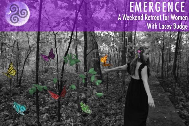 emergence_retreat