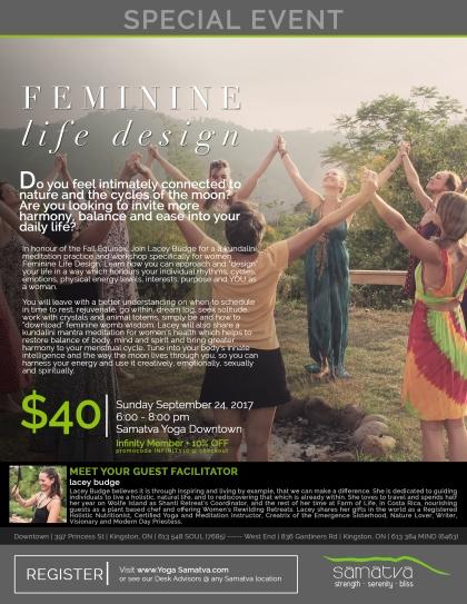 feminine life design.jpg