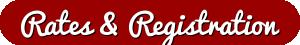 button_rates-registration